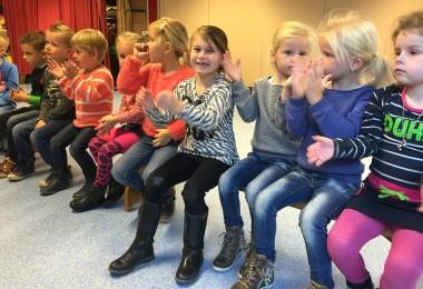 Alet muziekles Vogelaar 14-10-2015 (16b)