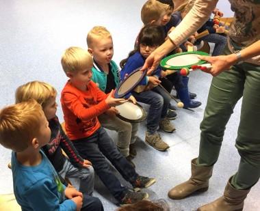 Alet muziekles Vogelaar 14-10-2015 (20b)