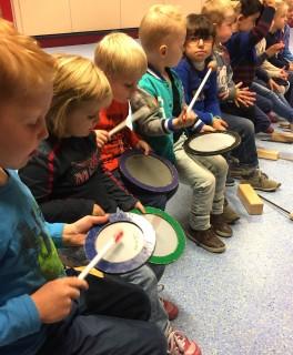 Alet muziekles Vogelaar 14-10-2015 (38b)