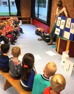 Alet muziekles Vogelaar 14-10-2015 (39b)