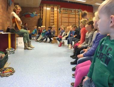 Alet muziekles Vogelaar 14-10-2015 (52b)