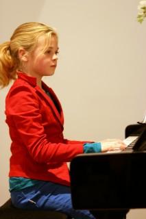 pianoles 2